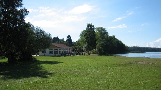 Beste Spielothek in Kloster Malchow finden